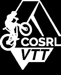 VTT | COSRL | LARDY | LOGO B2