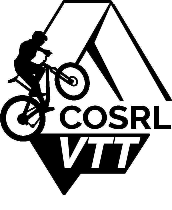 VTT | COSRL | LARDY |LOGO