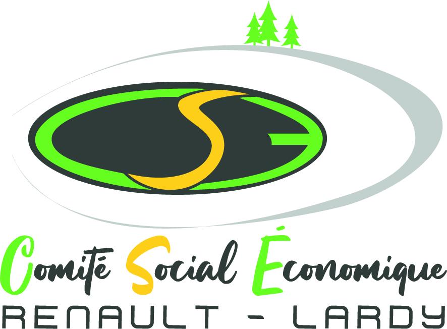 | logo | CSE CMJN |